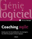 cover_veromique_messager