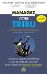 Managez_votre_tribu_c1_large